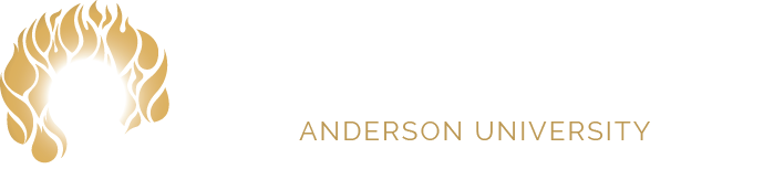 Anderson University Campus Worship