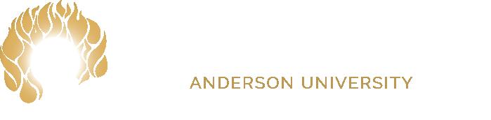 Anderson University Campus Worship